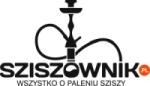 Sziszownik.pl logo
